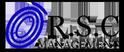 RSC Management