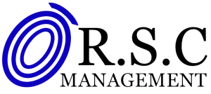 rsc-management-logo