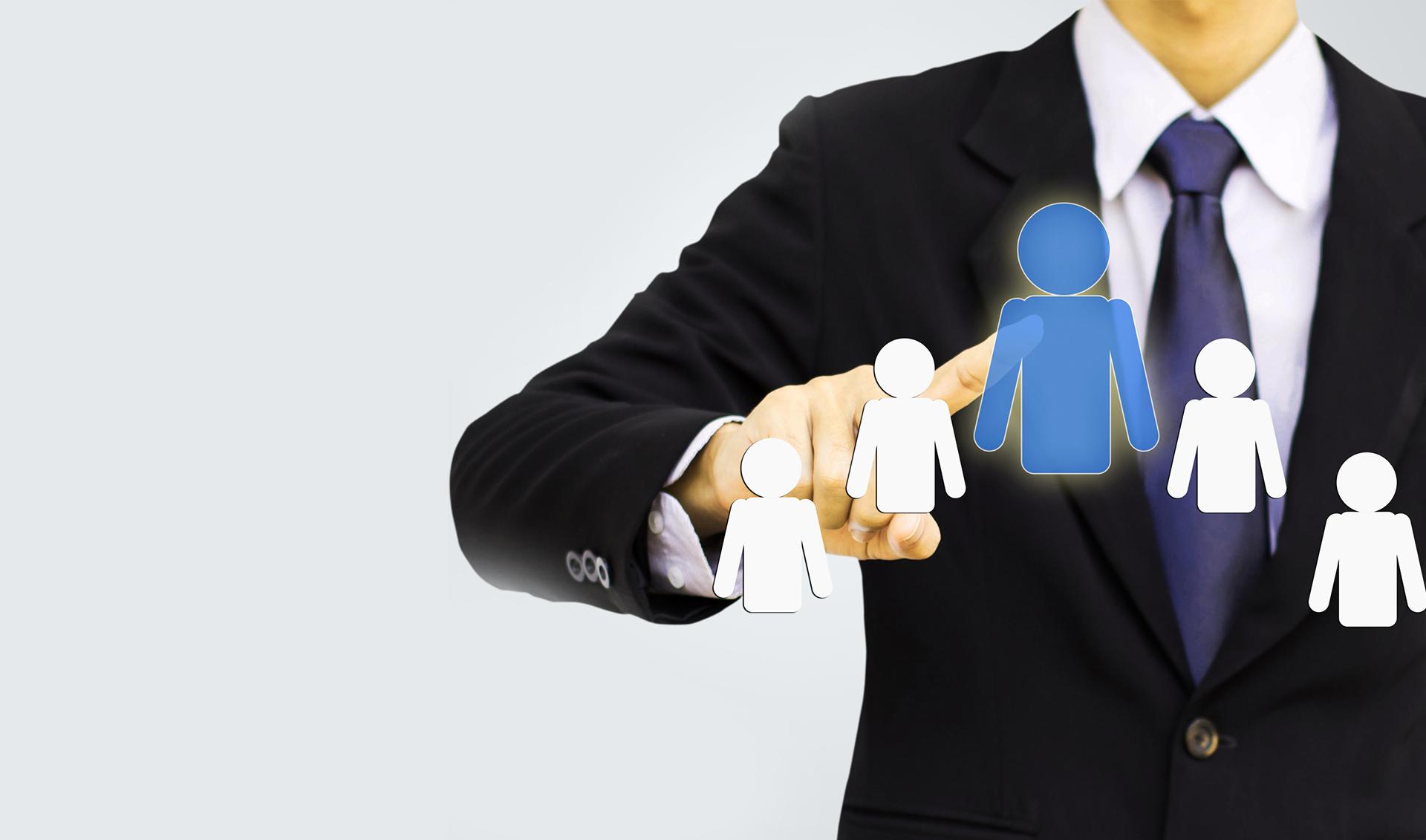 rsc-management-notre-difference-recrutement-paris-conseils-management-02